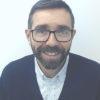 Professor Darren Kirwin, Waltham Forest College