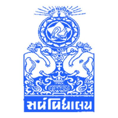 Sarva Vidhyalaya